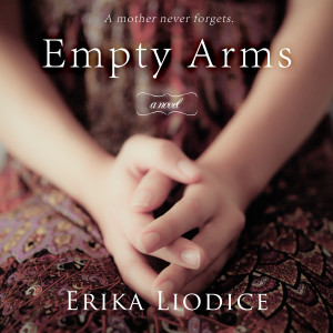 Empty Arms Audiobook